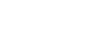 New York Canals logo
